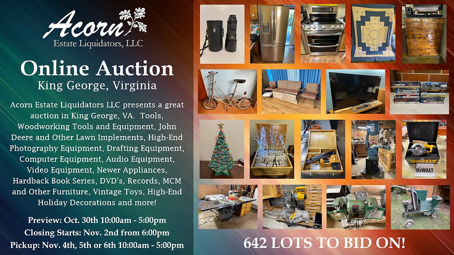 KingGeorgeOnlineAuction.png