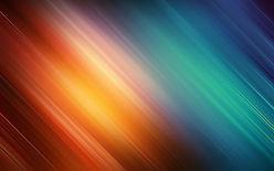 wp2082663-blue-and-orange-wallpapers.jpg