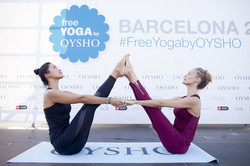 free-yoga-by-oysho-640