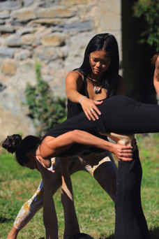 yogateacher.jpg