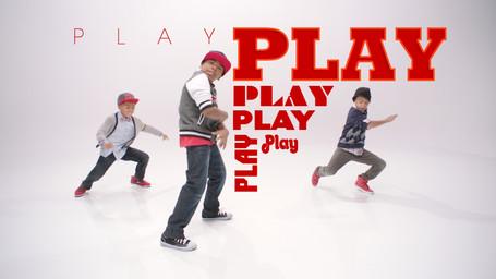 2Nabi_PlayLearnGrow_V02CH_Play.jpg