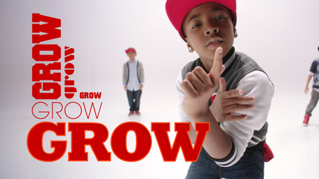 3Nabi_PlayLearnGrow_V02CH_Grow.jpg