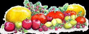 7フルーツ.png