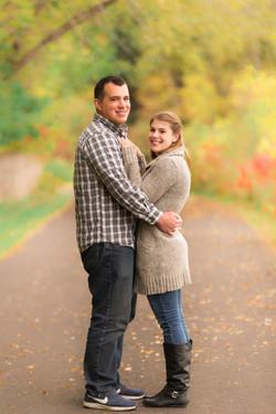 Carolyn & Ryan {engaged}-18