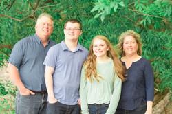 Lind {Family&Grad}-13