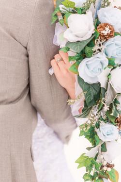 Robertson {wedding}-31