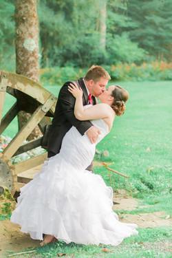 Shearmen {wedding}-697
