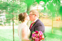T&M Married (367)