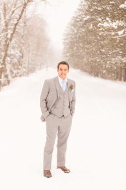 Robertson {wedding}-63