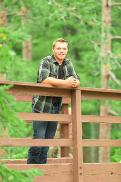 Tyler Ronning {Grad}-33