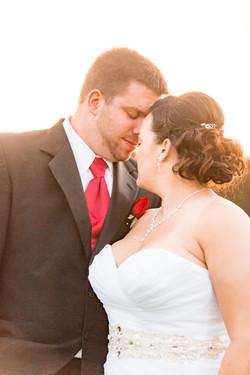 Shearmen {wedding}-741