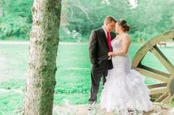 Shearmen {wedding}-702