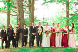 T&M Married (299)