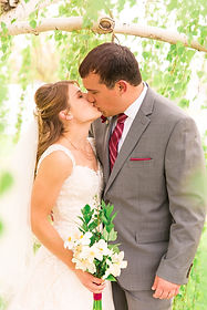 Mr. & Mrs. Ricks-506.jpg
