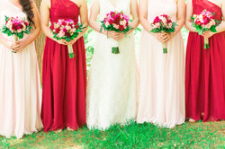 T&M Married (281)