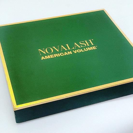 American Volume Kit/non-refundable