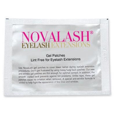 GEL PADS/Pack of 10