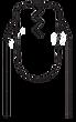 86916401-gebrochenes-fingernagel-lineare