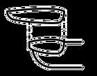 iStock-1217854919%2520(1)_edited_edited.
