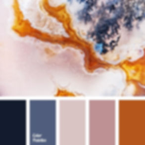 artwork blues pinks and oranges.jpg