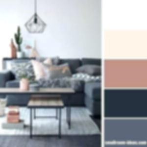 dusty pink and greys.jpg
