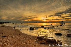 Darwin-Mindil-Beach-Sunset-1jpg.jpg