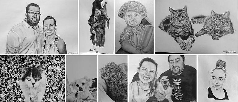 Graphite Portraits full width 1.jpg