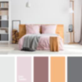 pinks greys and light brown.png