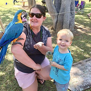 Jack and Leah with the birdy.jpg