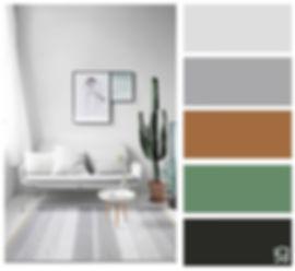 light grey, white and green.jpg
