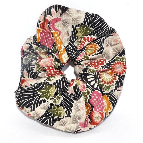 Blossom Magic Scrunchie