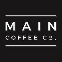Main Coffee Co logo.jpg