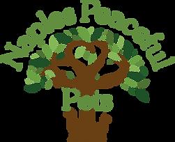 NaplesPeacefulPets-logo-web-transp.png
