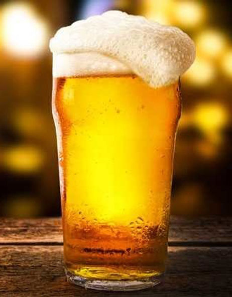 Beer-quiz-25-questions-to-test-your-know