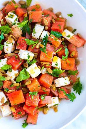 Watermelon-Salad-Recipe-1-1200.jpg