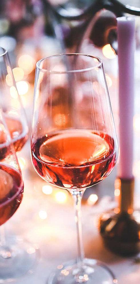 Glasses-of-Rose-Wine.jpg