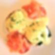 IMG_5947 kkk egg.png