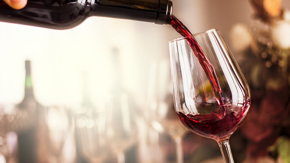 header-pouring-glass-red-wine-BESTREDWIN