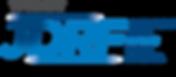 DIY_To_Benefit_JDRF_logo_CMYK.png