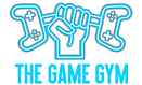 TheGameGymLogo.png
