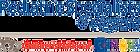 PSV logo.png