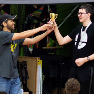 Cure Cup 2019 Champ.jpg