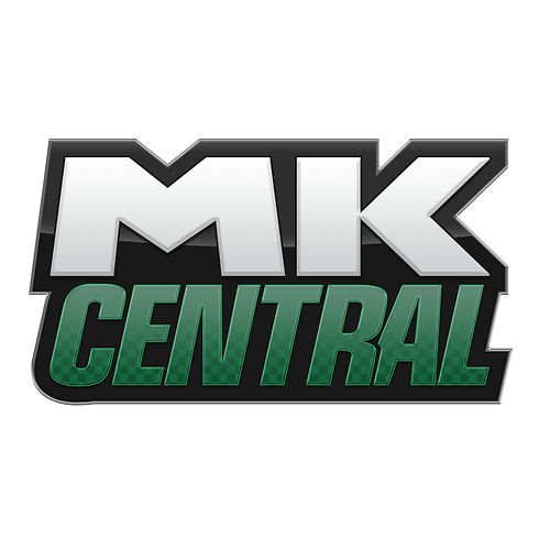 mkcentral_logo_high res2.png