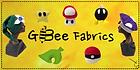 GBee Fabrics logo.png