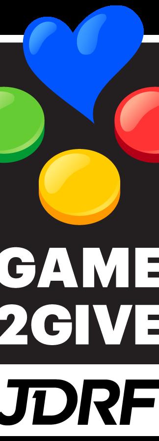 G2G__JDRF_Logo_on_Dark_RGB3x.png