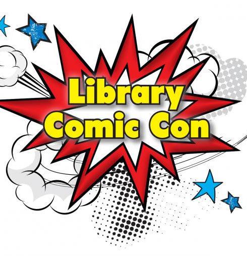 Library-ComicCon-1296x1096.jpg