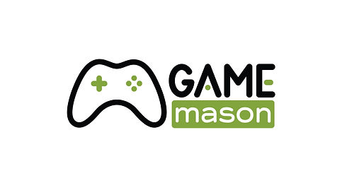 GAMEMason Logo Small.jpg