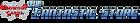 fantastic store-logo.png