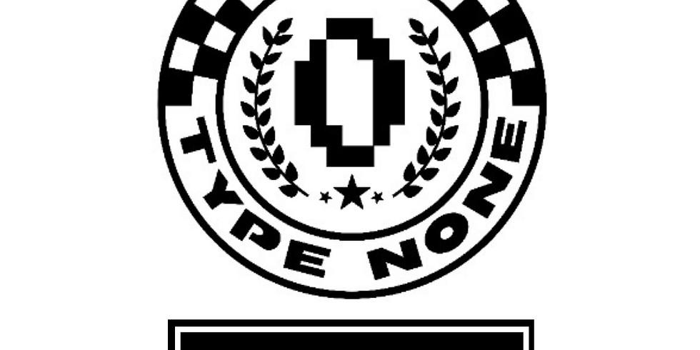 Type None Grand Prix Online