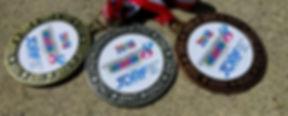 MedalsPic.jpg